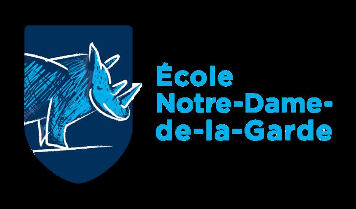 École Notre-Dame-de-la-Garde